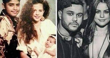 TEST: ¿Cuánto se parece tu pareja a tus padres?