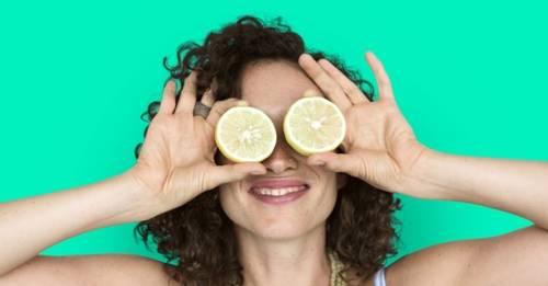 Si tienes la vista cansada come estos 6 alimentos y todo se arreglará