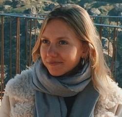 Victoria Mortimer