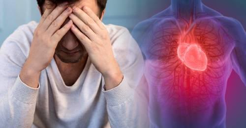 ¿El ser humano se va a extinguir por el estrés? Esto dice un especialista