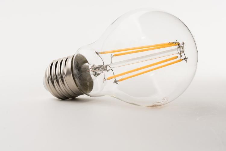 ejemplos de eficiencia energética