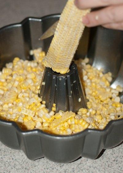 corn_3