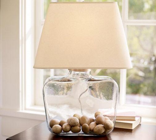 lampara en botella (2)