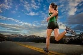 La pelimarcha, un truco para hacer ejercicio que te encantará