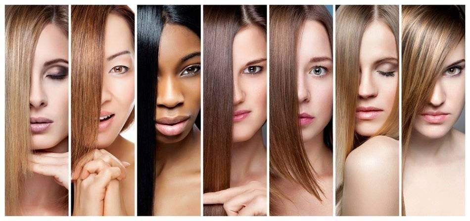 6 cortes de pelo y lo que realmente dicen sobre tu personalidad