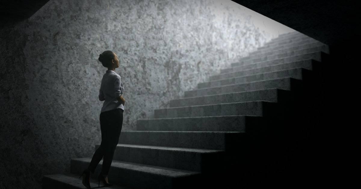 5 situaciones por las cuales las mujeres deberían dejar de ser condenadas