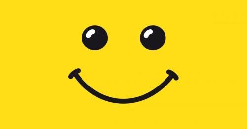 6 pasos para ser feliz según la Universidad de Harvard