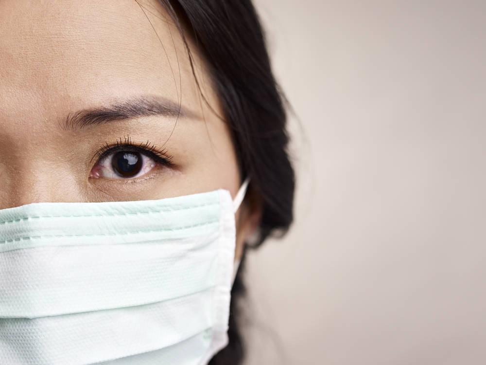 Coronavirus: cómo se contagia y se puede prevenir