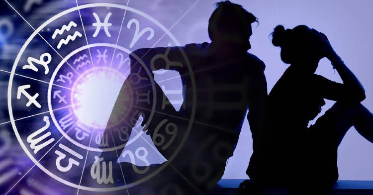 ¿Cuál es el signo del zodíaco más celoso de todos?