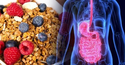 Errores sobre alimentación sana que hacen que no lo sea tanto