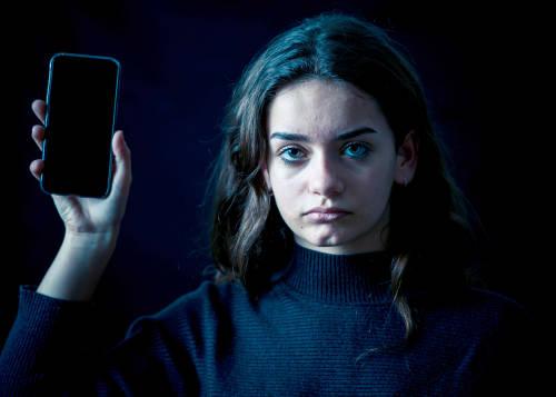 Rompecráneos: el peligroso reto que se ha vuelto popular entre adolescentes