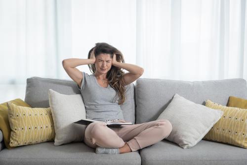 Cómo reducir la contaminación sonora en casa