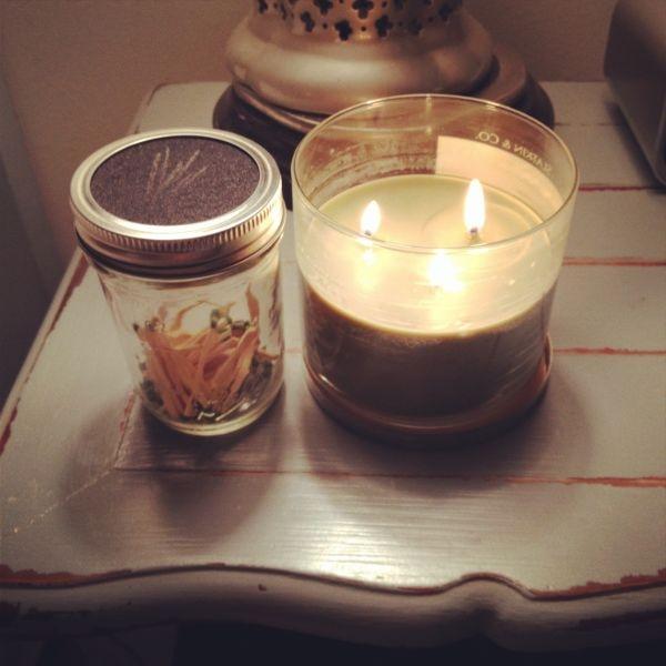 my-mason-jar