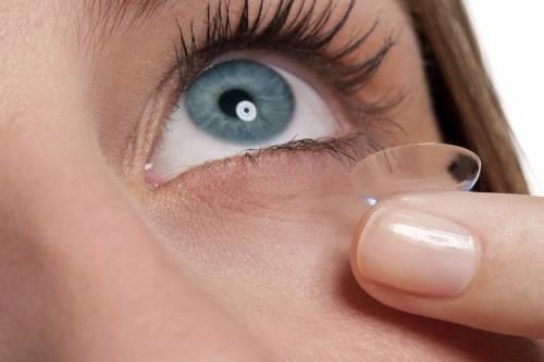 10 cosas importantes sobre los ojos que tienen que saber todas las personas qu..