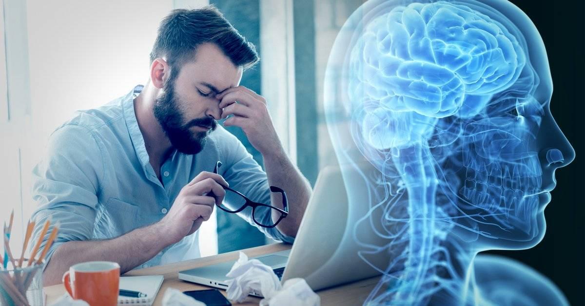 5 profesiones perfectas para personas con TDA y TDAH