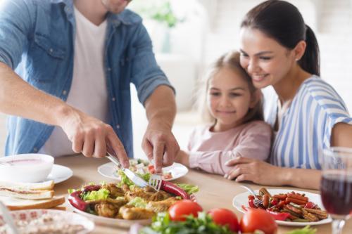 ¿Qué es la dieta flexitariana y cuáles son sus beneficios?