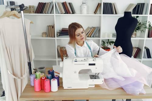 La industria de la moda tendría un cambio radical post-pandemia