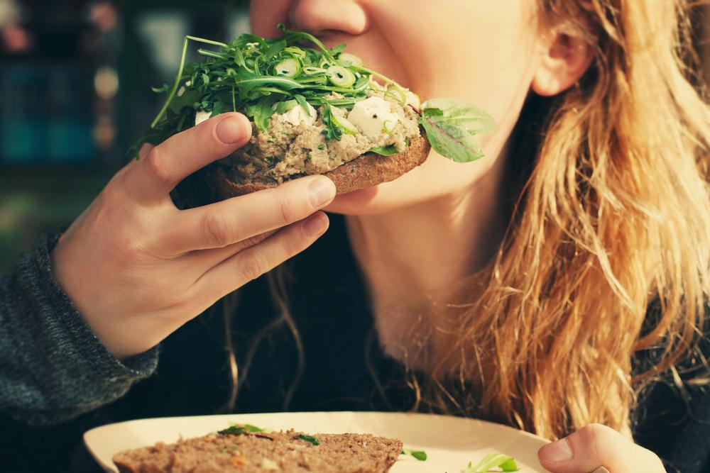 Pon en práctica estos consejos para cuidar tu digestión