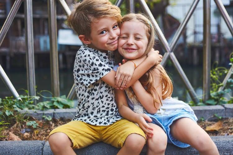 Cómo influye en tu personalidad el orden de tu nacimiento
