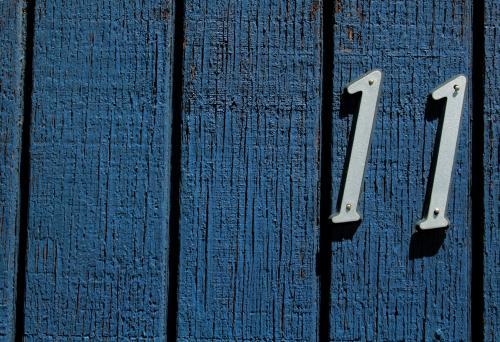 Descubre qué significa ver el número 11 en lo espiritual