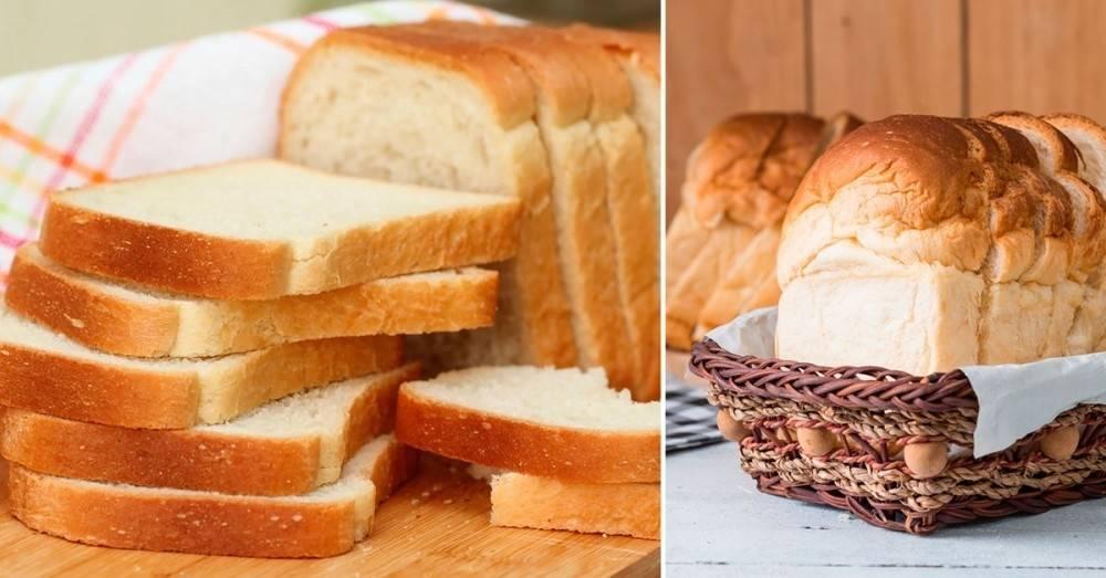 ¿Qué hacer con las tapas de pan que nadie quiere comer?