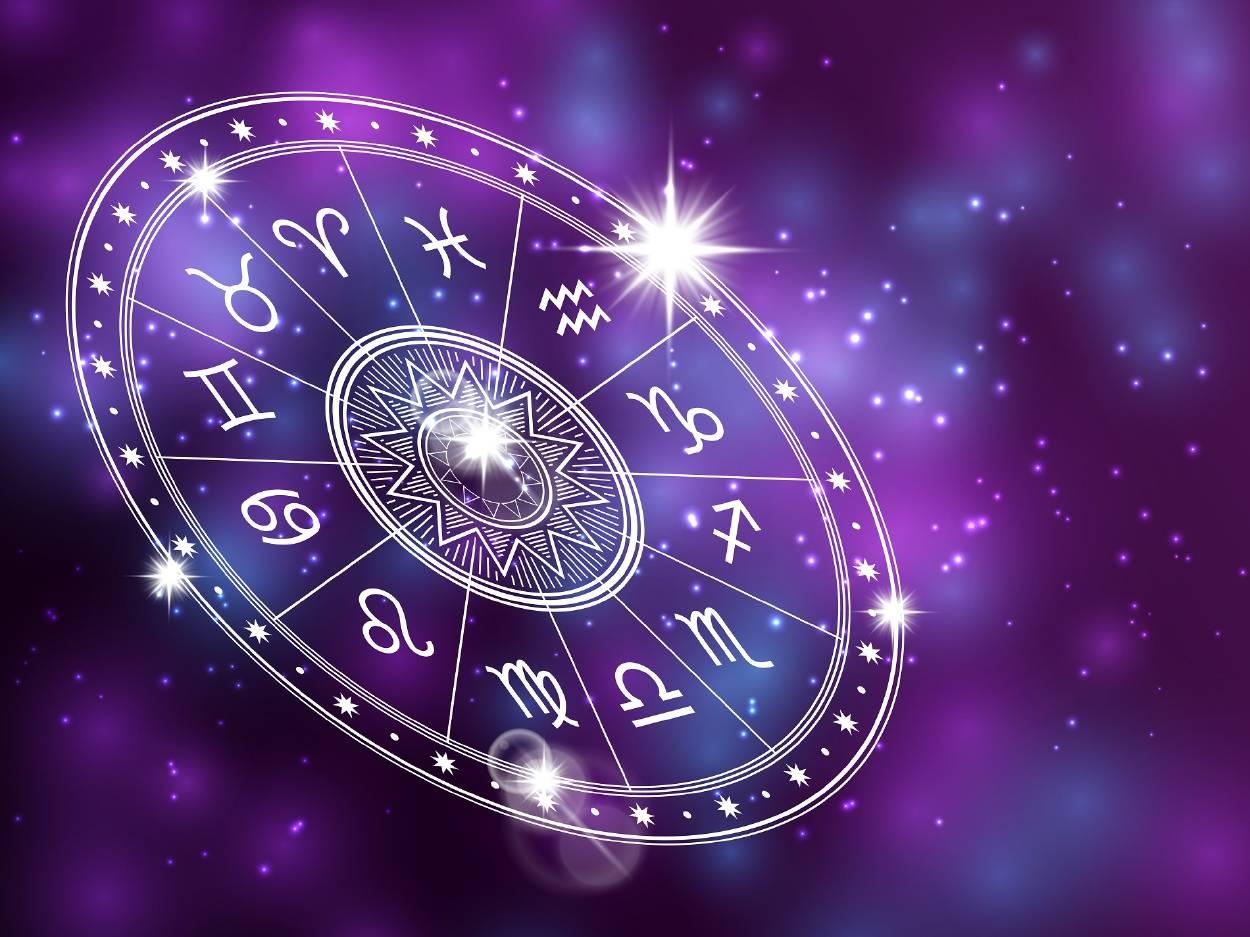 Horóscopo semanal: descubre qué te deparan los astros