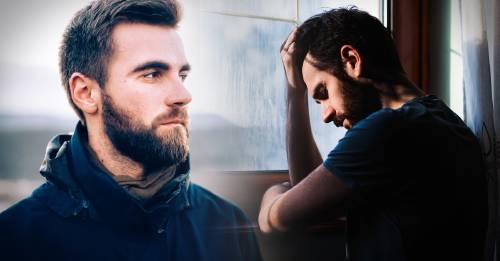 4 cosas que debes entender de la masculinidad tóxica