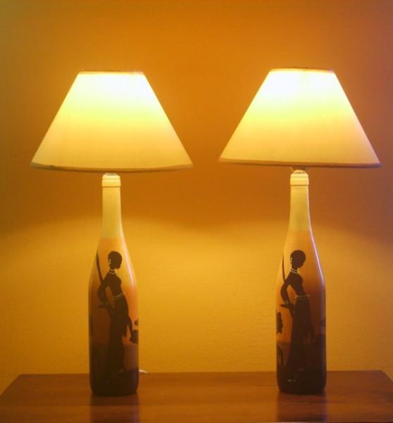 lampara en botella (1)