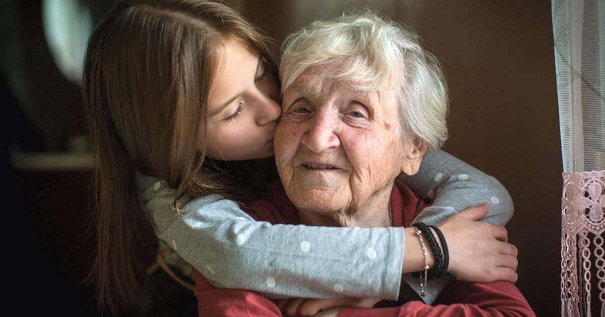 Estos son los secretos de longevidad de personas que han pasado los 100 años