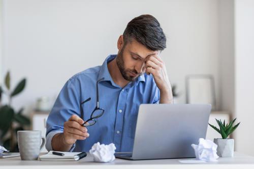 Cuántas horas es ideal trabajar para ser productivo y equilibrar la vida laboral y personal