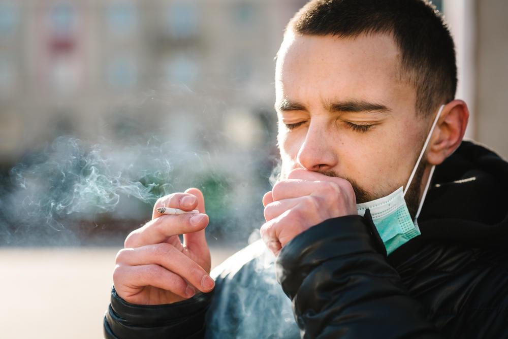 Cáncer de boca: una enfermedad mortal para las personas