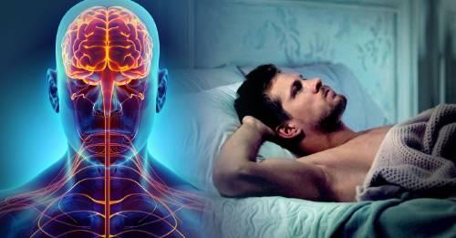 Esta es la razón por la que despiertas antes de que suene tu despertador