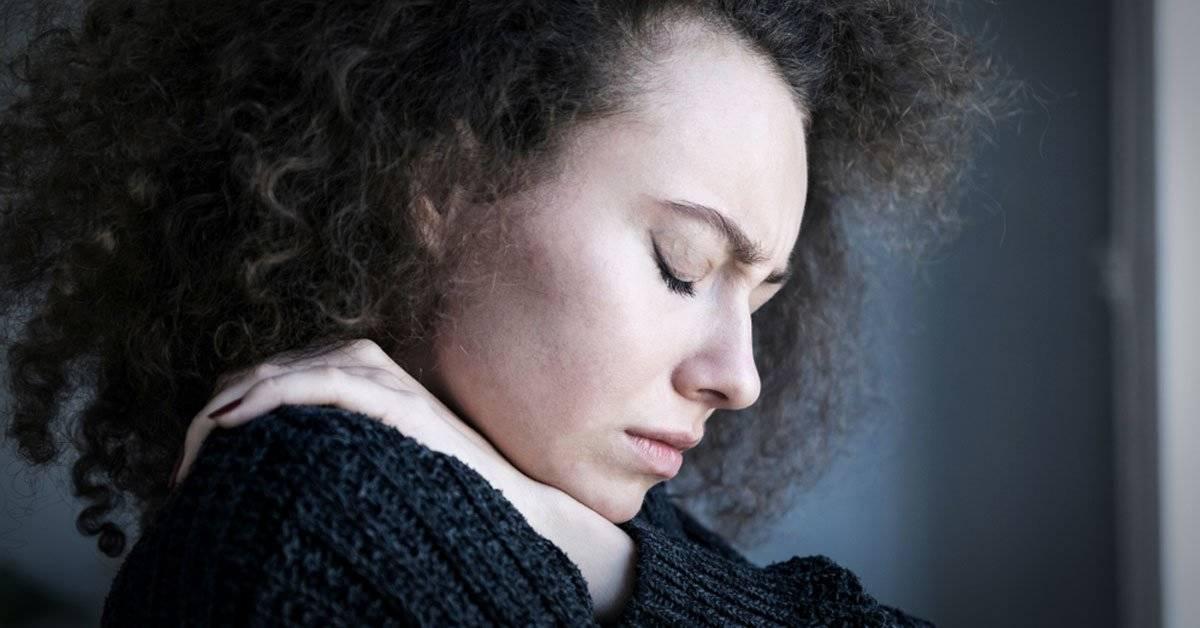 Acumulación emocional: qué es y cómo manejarla para tratar el estrés