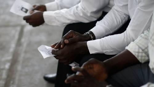 La lepra tiene un tratamiento pero la xenofobia no: un polémico mensaje de la..