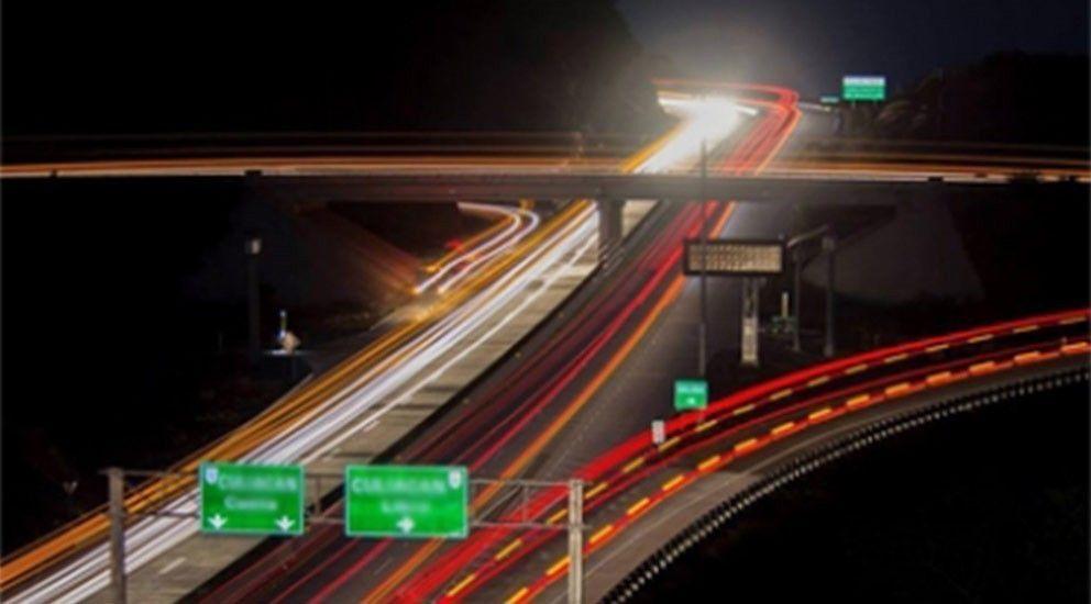 autopista energetica mexico