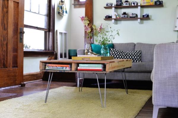 pallet-table-DIY-tutorial-1024x683