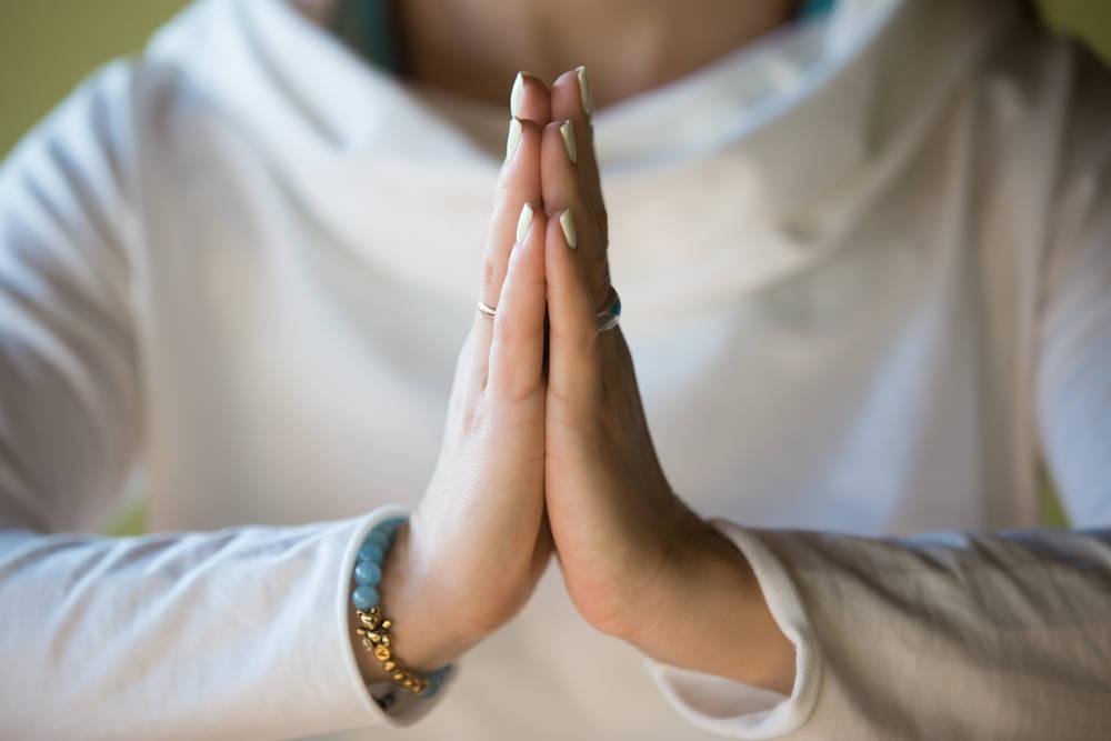 ¿Cuáles son las mejores horas para hacer Yoga y por qué es importante nuestro Sa