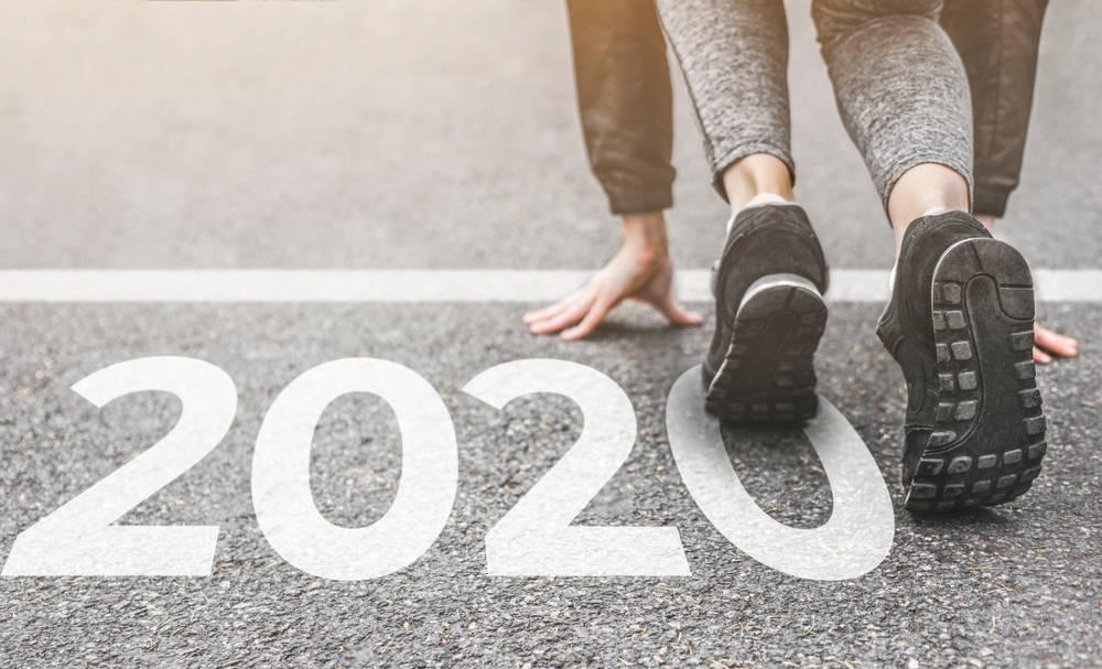Por qué nos cuesta tanto cumplir los buenos propósitos de Año Nuevo