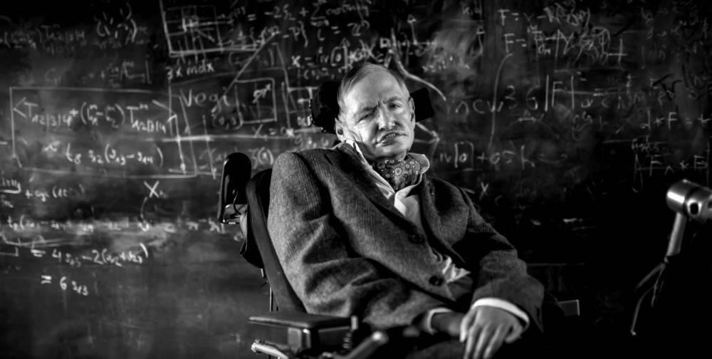 Las mejores frases de Stephen Hawking para reflexionar sobre la vida en todo e..
