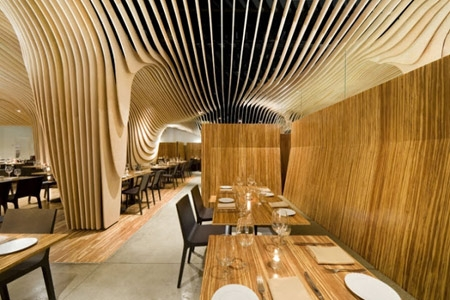 banq-restaurant-office-da