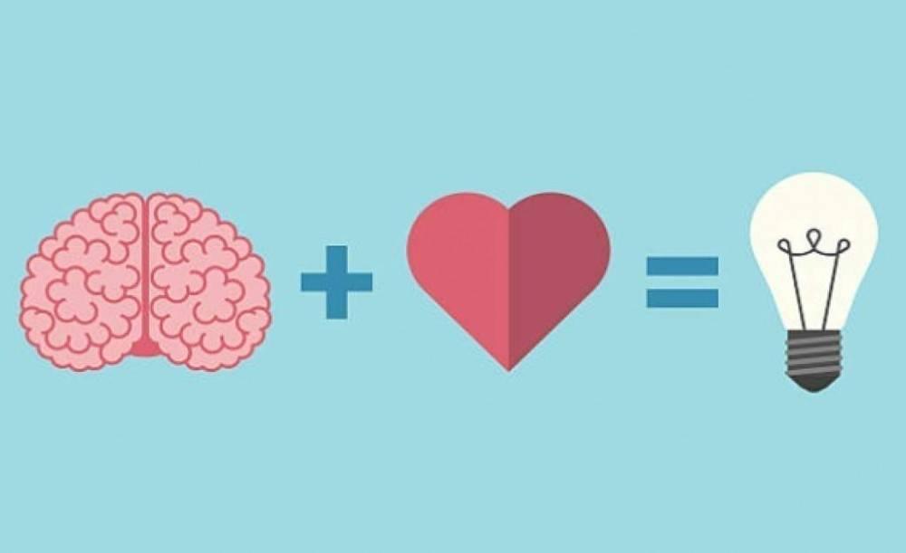 7 hábitos de las personas emocionalmente inteligentes