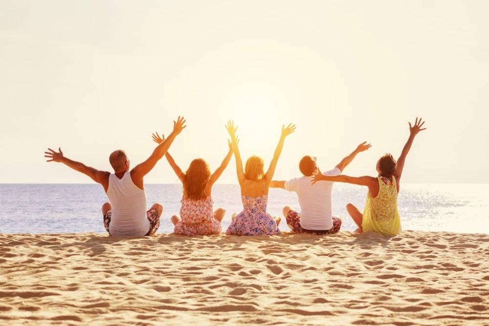 ¿Ya tienes planes para tus vacaciones? Estas ideas te encantarán