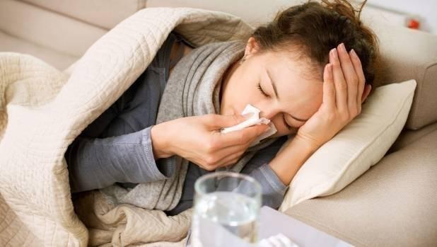 5 signos de que tienes el cortisol elevado en el organismo