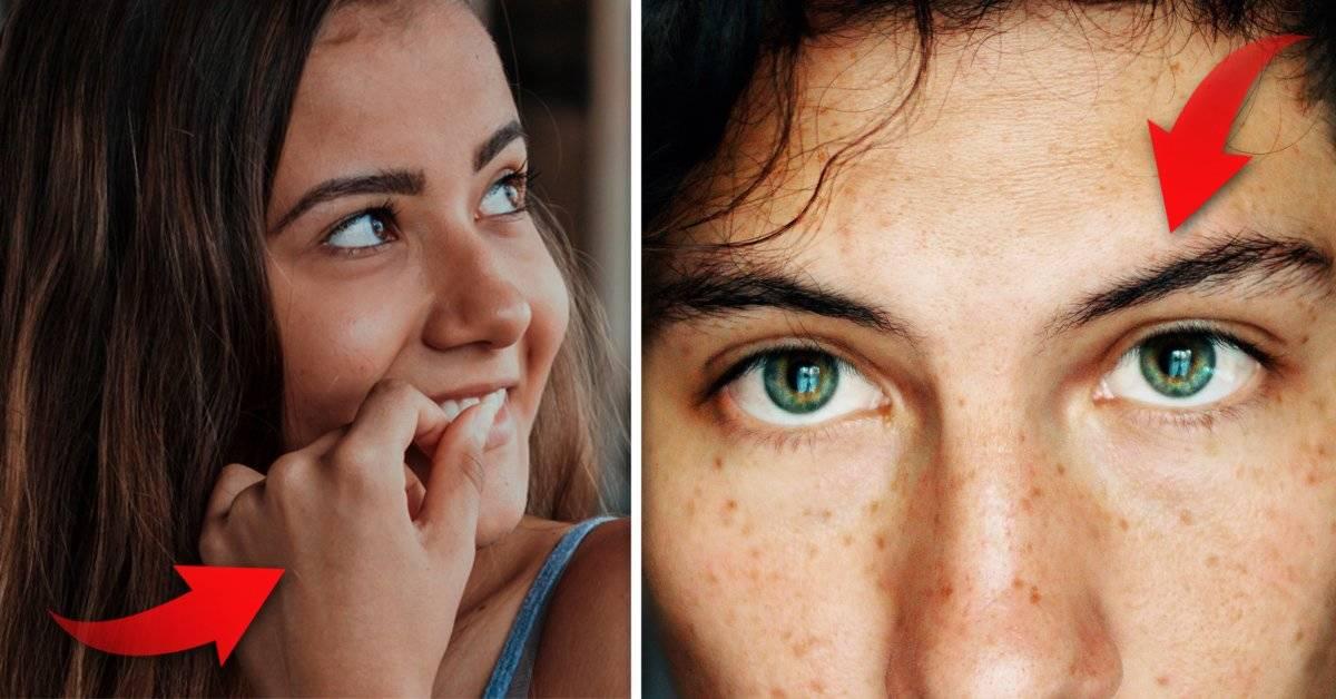 ¿Cómo usar el lenguaje corporal para saber qué siente la persona que te gusta?