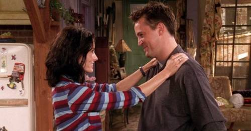 6 detalles del lenguaje corporal del amor explicados por psicólogos