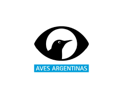 logo-aves.png