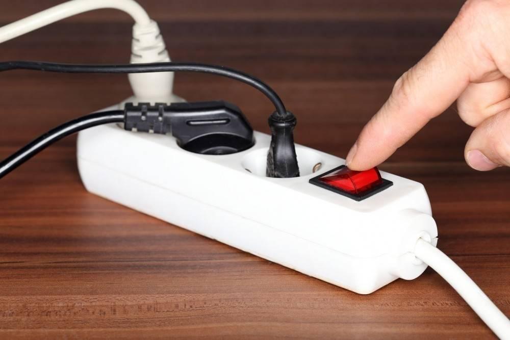 26 consejos para ahorrar energía eléctrica en el hogar