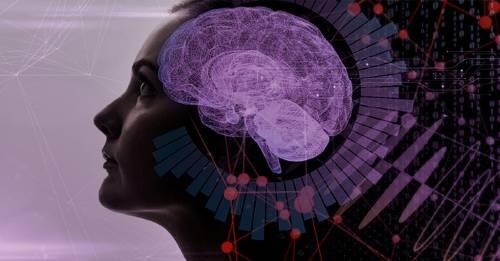 El reto de Inteligencia de un psicólogo que muestra cuán impulsivo eres