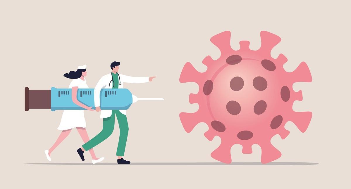 ¿Qué vacunas contra el COVID-19 evalúa América Latina?