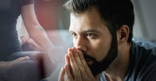 Estrés crónico: cómo liberarnos de las emociones que lo causan